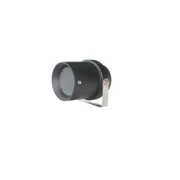 Picture of TOA 6 Watt WideRange Horn IPX4* 100 Volt, Black