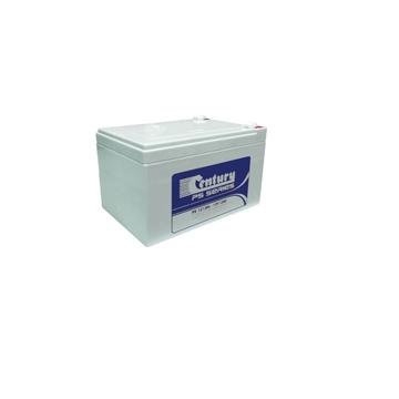 Picture of 12 Volt 12 Ah High Quality Sealed Lead Acid Batter