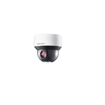 Picture of HIKVISION 4MP 25X Mini PTZ 4.8-120mm Lens, POE &