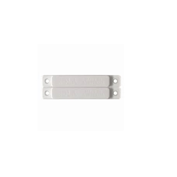 Picture of Surface Reed Switch, White