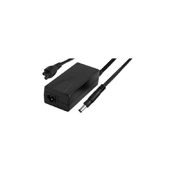 Picture of 24VDC 3.75A Power Supply