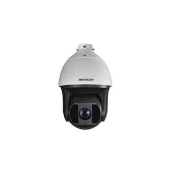 Picture of HIKVISION 2MP 50× Network IR Speed Dome Wiper