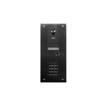 Picture of Flush Plate For JKDVF/ JODVF D/S & AC10U Keypad