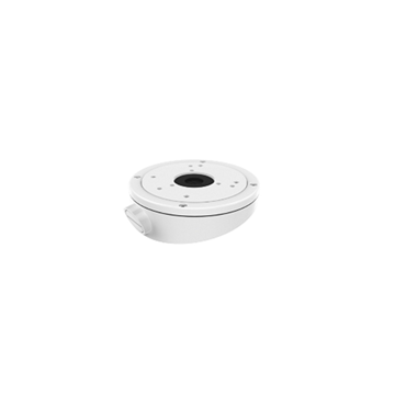 Picture of Hikvision Inclined Junction Box For Turret