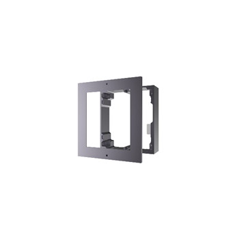 Picture of HIKVISION Intercom Series 2 1 Module Surface Mount