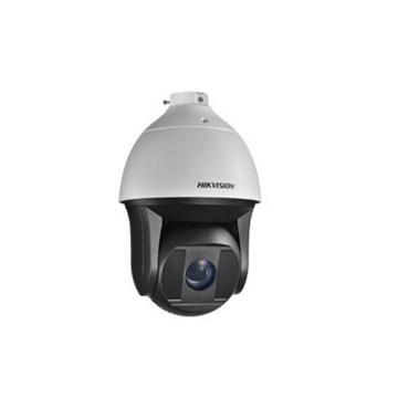 Picture of HIKVISION 2MP PTZ Dark Fighter 36X Zoom with Wiper
