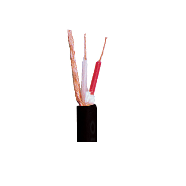 Picture of 100M Roll Microphone Cable 7/020 2 Core (ATC8000)