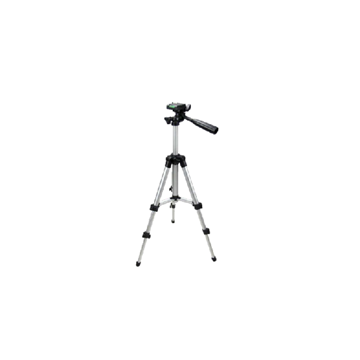 "Picture of HIKVISION Thermal Tripod - UNC 1/4""-20 Connection"