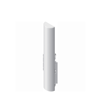 Picture of Ubiquiti AM-5G16-120 Airmax 4.9-5.9GHz Base Statio