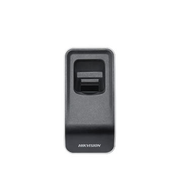 Picture of HIKVISION Fingerprint Issuer - USB 2.0, PNP