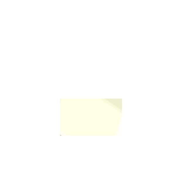 Picture of White Mushroom Cap suits A204B-M4E11G