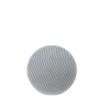 "Picture of AMO 5"" Coaxial Ceiling Speaker 10W 100V White"