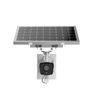 Picture of HIKVISION Bullet Solar Powered 4G Network Camera