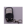 Picture of CS8302 2 Button RF Remote with Slide Cover