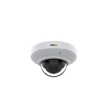 Picture of AXIS 1080p Indoor Mini Dome Fixed Lens 3.1mm
