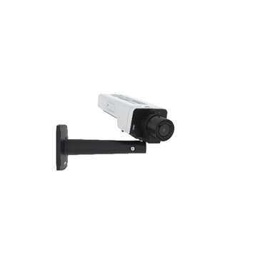 Picture of AXIS 1080P Day/Night, Fixed Box Camera