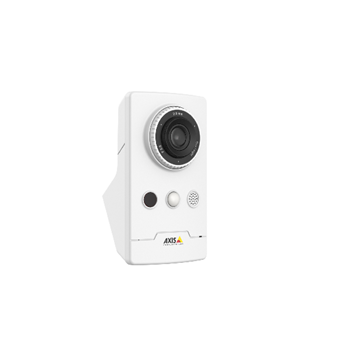 Picture of Axis Wireless 1080P Camera