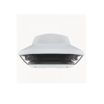 Picture of Axis 4 x 5MP Sensor 360° Camera