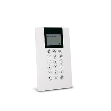 Picture of Risco WL panda keypad for LightSYS (433Mhz)