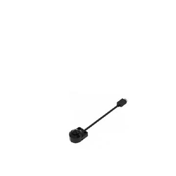 Picture of Axis F1004 Pinhole Sensor Unit, Pinhole Lens