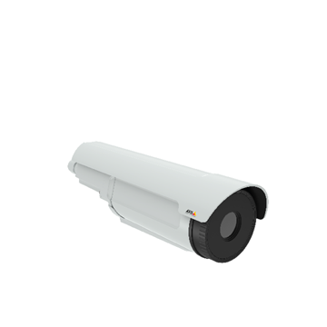 Picture of AXIS Outdoor-Ready PT Mount Thermal Network