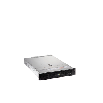 Picture of Axis 64TB Rack Server,Includes 48 Channel Licence