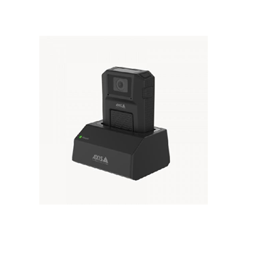 Picture of AXIS W700 Docking Station 1 Bay