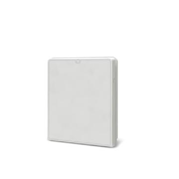 Picture of Risco ProSYS Plus Plastic Box +TMP