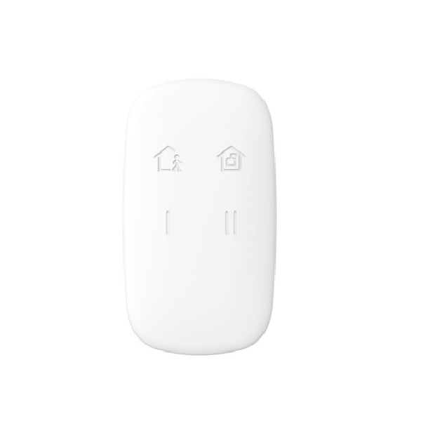 Picture of HIKVISION Wireless KeyFob